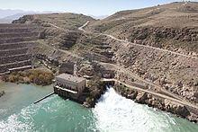 Kajaki Dam httpsuploadwikimediaorgwikipediacommonsthu