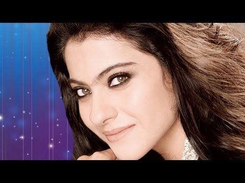Kajol Kajol Biography The Versatile Actress of Bollywood YouTube