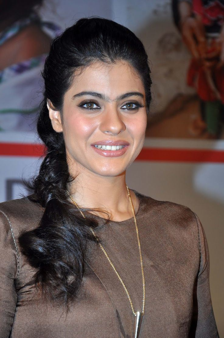 Kajol 114 best Kajol images on Pinterest Indian beauty Bollywood and