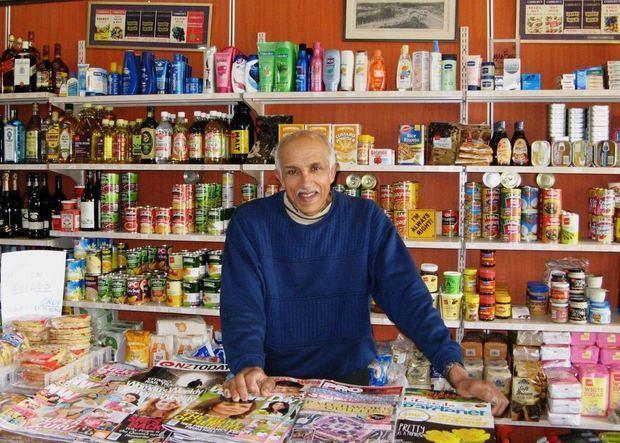 Kakahi, New Zealand wwwradionzconzassetspictures17913eightcol