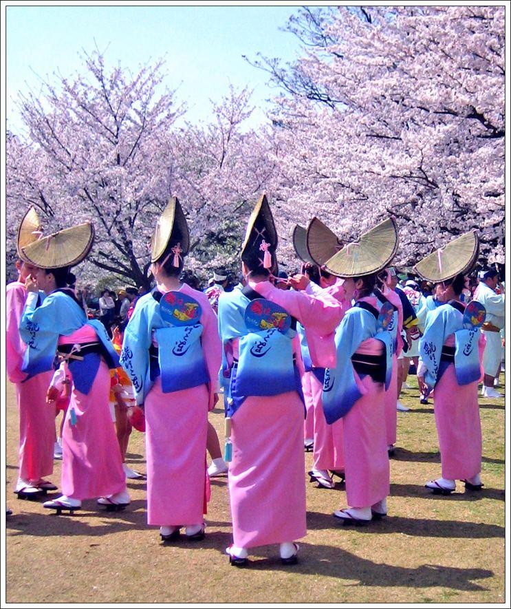 Kakamigahara, Gifu in the past, History of Kakamigahara, Gifu