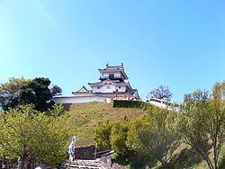 Kakegawa, Shizuoka httpsuploadwikimediaorgwikipediacommonsthu