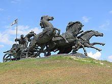 Kakhovka httpsuploadwikimediaorgwikipediacommonsthu