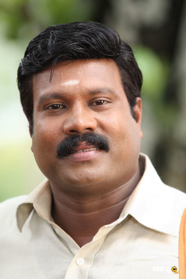 Kalabhavan Mani wwwcinespotnetgalleryd661381KalabhavanMani