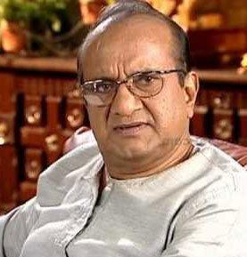 Kalasala Babu Malayalam Tv Actor Kalasala Babu Nettv4u
