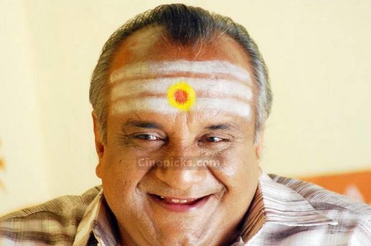 Kalasala Babu Kalasala babu Malayalam Movie Neelambari Stills and