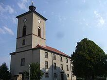 Kalbsrieth httpsuploadwikimediaorgwikipediacommonsthu