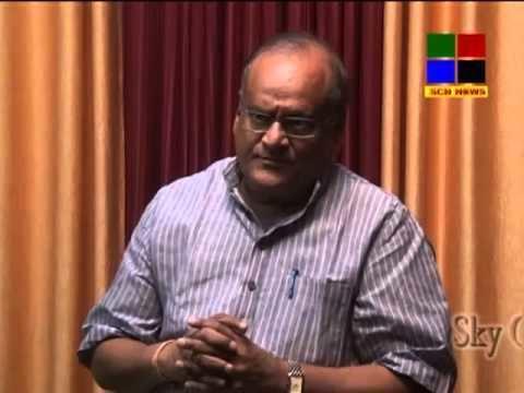 Kali Charan Saraf Shri Kalicharan Saraf ExEducation Minister Govt of Rajasthan