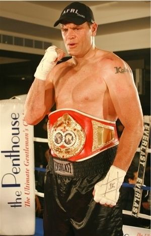 Kali Meehan SecondsOut Boxing News Fight Reports Meehan captures IBF Pan