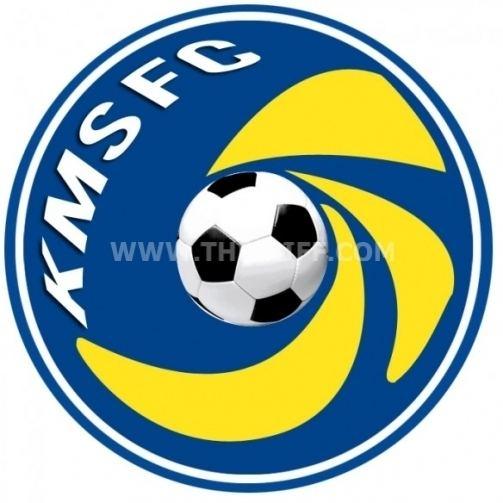 Kalighat Milan Sangha F.C. httpswwwtheaiffcomimgcache738X5032133681