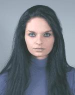 Kalina Balabanova wwwparliamentbgimagesAssembly1692png