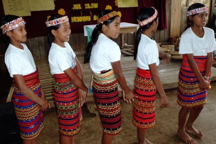 Kalinga Culture of Kalinga