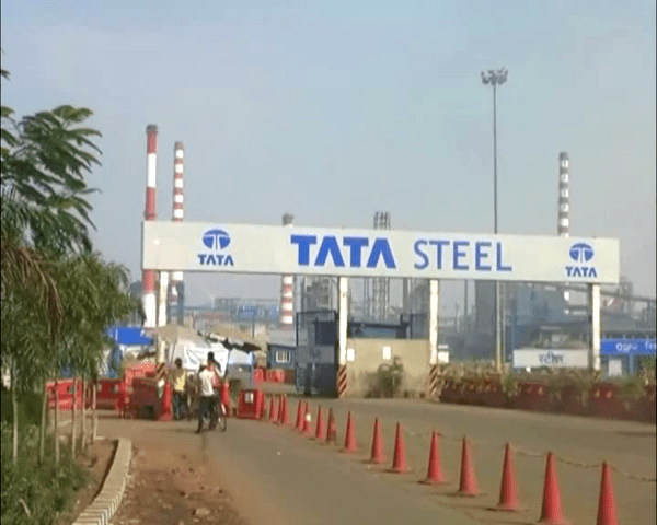 Kalinganagar Kalinganagar steel plant to become operational by March Tata Steel