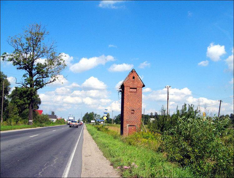 Kaliningrad Oblast russiatrekorgimagesphotokaliningradregionroa