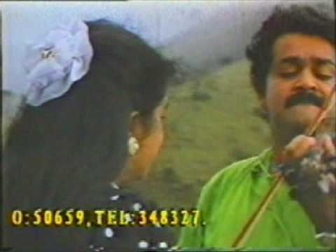 Kalippattam KALIPPATTAM wwwkairalimusiccom YouTube