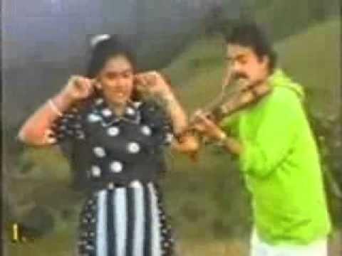 Kalippattam Molu mole Mohanlal Singing KALIPPATTAM YouTube