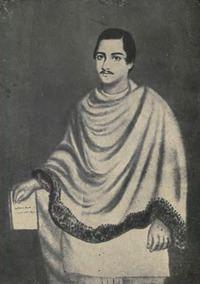 Kaliprasanna Singha httpsuploadwikimediaorgwikipediacommonsthu
