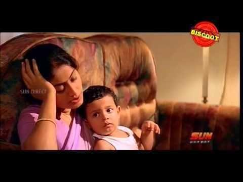 Kallu Kondoru Pennu Kallu Kondoru Pennu 1998 Malayalam Full Movie Malayalam Movies