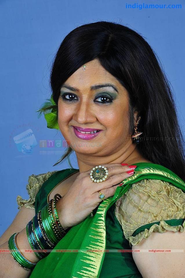 Kalpana (Malayalam actress) Kalpana Actress Photos Stills Gallery Gallery5093 0