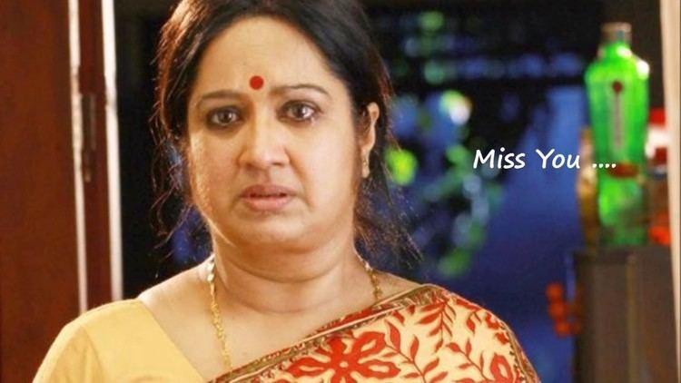 Kalpana (Malayalam actress) wwwthehinducommultimediadynamic01405kalpana