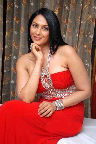 Kalpana Pandit Kalpana Pandit Wiki Height Weight Age BF Size Bio 2015