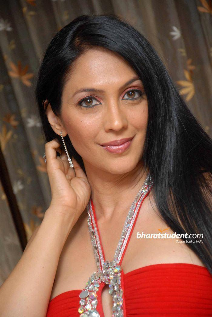 Kalpana Pandit Kalpana Pandit KollywoodTamil Actress Photo Gallery Stills