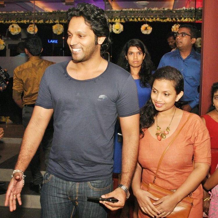 Kalpanthe Sihinayak Kalpanthe Sihinayak premier show Sri Lanka Hot Picture Gallery