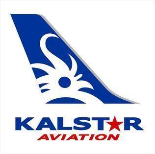 Kalstar Aviation httpsuploadwikimediaorgwikipediaen44c201