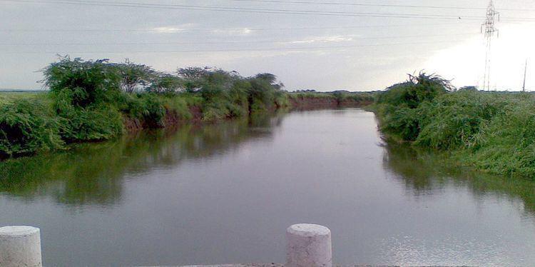 Kalubhar River httpsuploadwikimediaorgwikipediacommonsthu