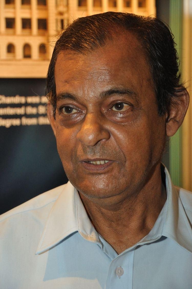 Kalyan Kumar FileKalyan Kumar Mukherjee Kolkata 20110726 4002JPG