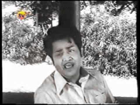 Kalyan Kumar Song quotKaalidaasana Kaavya Laharige quot from Kannada Movie
