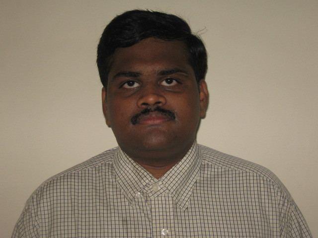 Kalyan Kumar Kalyan Interest