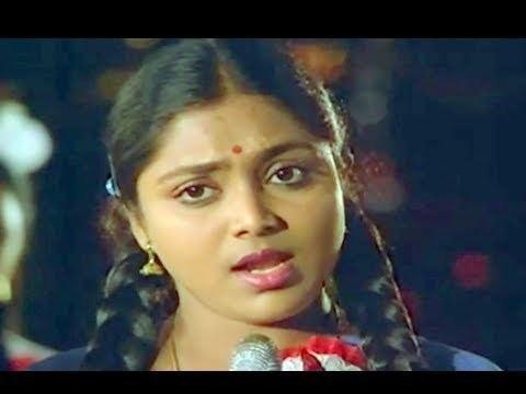 Kalyana Agathigal Kaanal Alaigalile Kalyana Agathigal Tamil Song YouTube