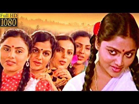 Kalyana Agathigal Kalyana Agathigal Full Tamil Movie