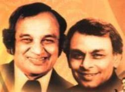 Kalyanji–Anandji KalyanjiAnandji39s gems with Mukesh Evergreen Indian film music