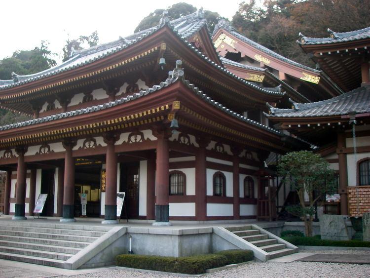 Kamakura experiencerawcomwpcontentuploads201209imgp3