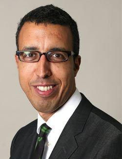 Kamal Ahmed (journalist) waytofamouscomimageskamalahmed07jpg