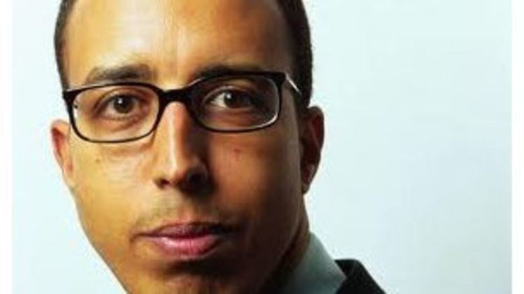Kamal Ahmed (journalist) BBC appoints Telegraphs Kamal Ahmed as business editor BBC News