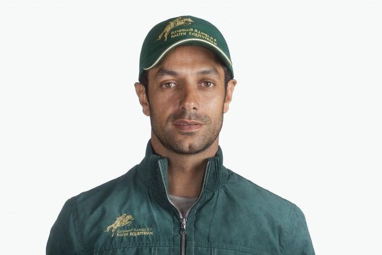 Kamal Bahamdan Kamal1024x682jpg
