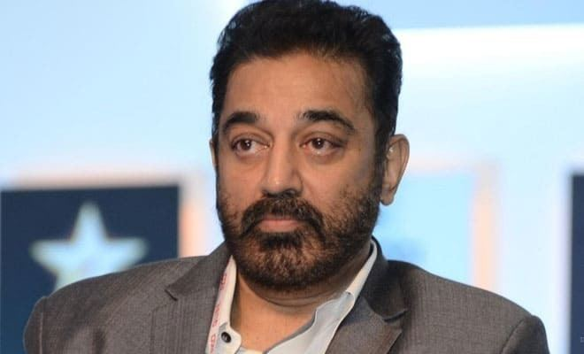 Kamal Haasan List Of Kamal Haasan39s Films Represented India At Oscars