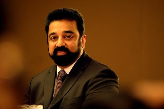 Kamal Haasan DidKamalHaasandonateRs16Croretochildrenjpg