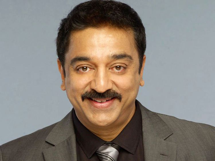 Kamal Haasan cdnchitramalainwpcontentuploads201411kamal
