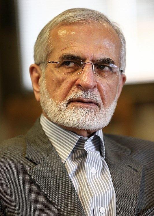Kamal Kharazi Kamal Kharazi Wikipedia