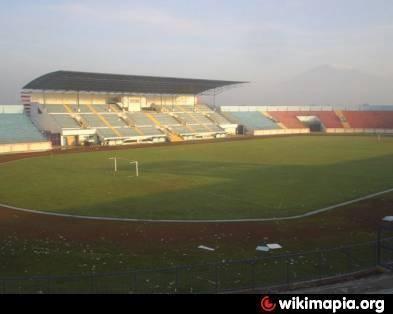 Kamal Muara Stadium photoswikimapiaorgp0002978315bigjpg