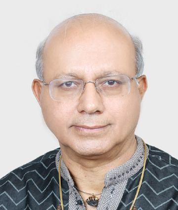 Kamal Narayan Seetha