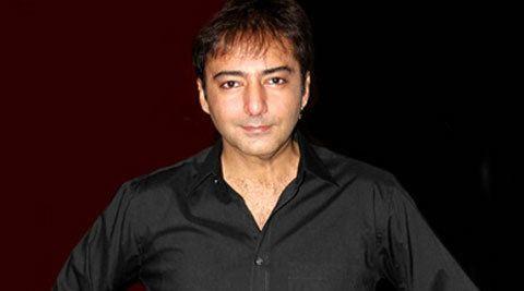 Kamal Sadanah It39s a relief to leave acting behind Kamal Sadanah The