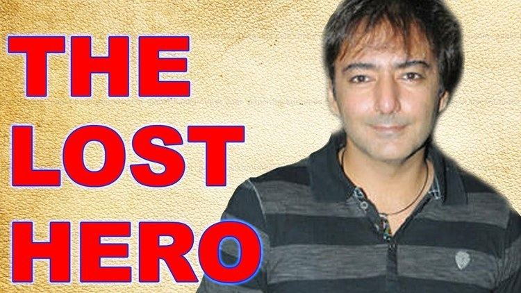 Kamal Sadanah The Lost Hero Kamal Sadanah YouTube