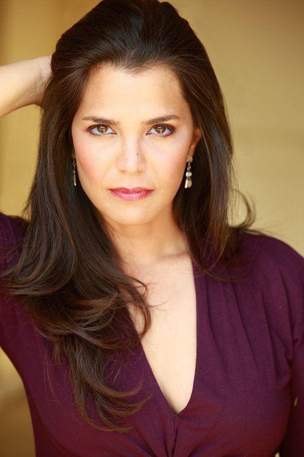 Kamala Lopez age