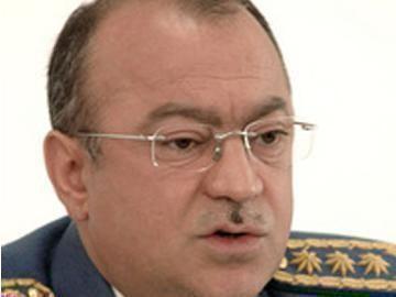 Kamaladdin Heydarov NewsAz Kamaladdin Heydarov receives US ambassador to Azerbaijan