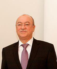 Kamaladdin Heydarov httpsuploadwikimediaorgwikipediacommonsthu